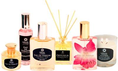 parfumerie de grasse. Black Bedroom Furniture Sets. Home Design Ideas